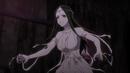 Vampire Bride.png