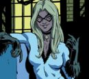 Lily Hollister (Earth-616)