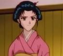 Itsuko Katsu