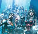 Justice League : La Ligue d'injustice