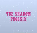 Тень Феникса (серия)