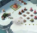 MagmaHound/Revenge of the Three Tanks