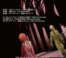 Original Sin Story -Act 2-