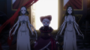 Overlord EP10 033.png