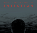 Injection Vol 1 5