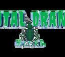 Total Drama Micro