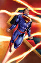 Action Comics Vol 2 44 Solicit.jpg