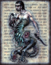 Wilbur Whateley.png