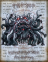 Dunwich Horror Russell's Guide.png