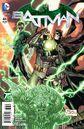 Batman Vol 2 44 Green Lantern 75th Anniversary Variant.jpg