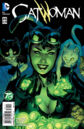 Catwoman Vol 4 44 Green Lantern 75th Anniversary Variant.jpg