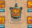Persian Ring
