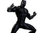 Black Panther (Marvel Comics)