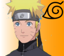 Naruto Shippuden : The Last Battle