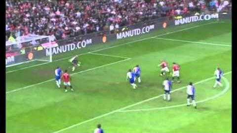 Scholes vs. Blackburn (2007)