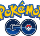 Eventos en Pokémon GO