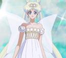 Neo-Reina Serenity (Crystal)