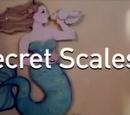 Secret Scales (Secret Scales)