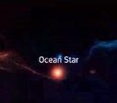 Ocean Star