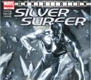 Silver Surfer (Skyrider)