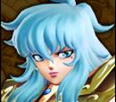 Iconos de los personajes/Videojuegos