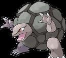 Pokémon with Alolan Forms