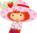 2003 Strawberry Shortcake