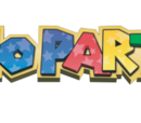 Objetos de Mario Party 7