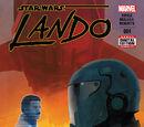 Lando Vol 1 4/Images
