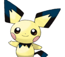 Generation 2 Pokémon