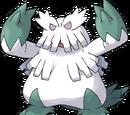 Super Smash Bros. Calamity (OwtheEdgehog)/Assist Pokémon