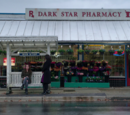 Dark Star Pharmacy