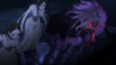 Overlord EP10 093.png