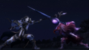 Overlord EP10 110.png