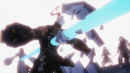 Overlord EP10 114.png