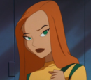 Batman Beyond (TV Series) Episode: Earth Mover/Images