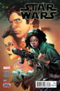 Star Wars Vol 2 9.jpg