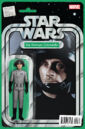 Star Wars Vol 2 9 Action Figure Variant.jpg