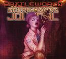 Secret Wars Journal Vol 1 5