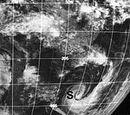 2026 South Atlantic cyclone season