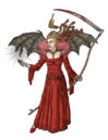 Queen In Red.jpg