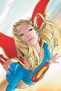 Supergirl 58.jpg