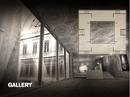 Loadingbg dm gallery.png