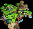 Your Island