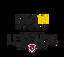 FIFA Ultimate Team Legends