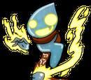 Volt (character)