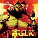 Totally Awesome Hulk Vol 1 1 Hip-Hop Variant Textless.jpg.jpg