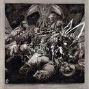 Guardians of Infinity Vol 1 1 Hip-Hop Variant Textless.jpg.jpg