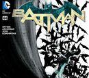 Batman Vol.2 44