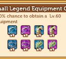 Small Legend Equipment Chest Lv60